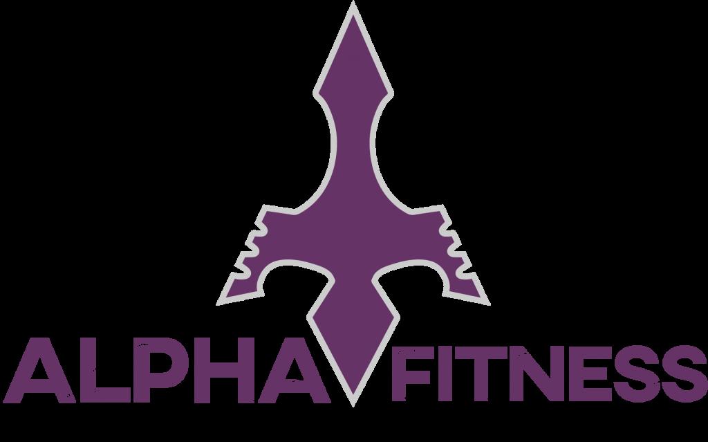 AF-Logo-silver-outline-