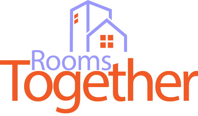 Rooms Together Logo V12
