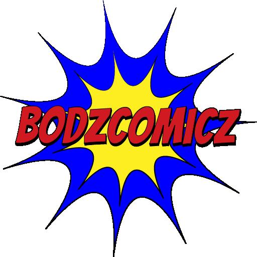bodzcomicz-logo-512